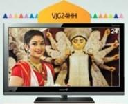 Videocon TV 3