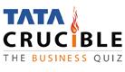 Tata Crucible Business Quiz Competition 2013 in Odisha