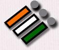 2014 Odisha Loksabha Winning Candidates List with Party Names