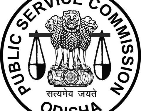 OCS Preliminary Examination Result of OPSC 2014
