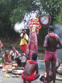 chadaka festival