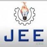 Help Line Numbers for Odisha Jee 2014