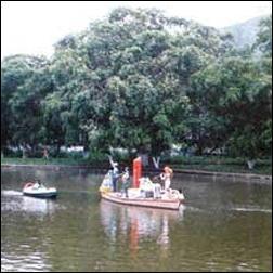 Chatri Hill, Sundargarh