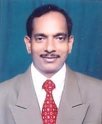 Ananta Narayan Jena