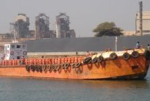 List of Ports in Odisha