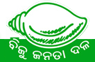 BJD lambasts Dharmendra over Aparajita Sarangi's NOC issue