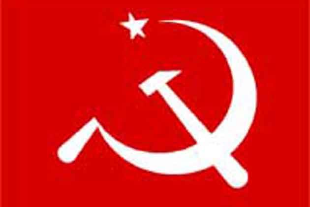CPI M Candidates List for Loksabha & Assembly Election 2014 in Odisha