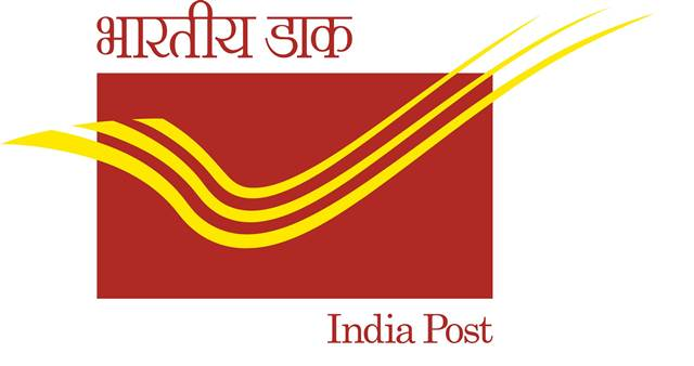 India Post PA/ SA Examination 2014 Part I Result for Odisha Circle