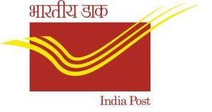 indian-post-logo