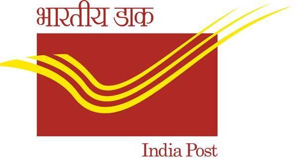 Odisha Postal Gramin Dak Sevak (GDS) Exam Admit Card 2015