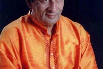 Prafulla Kar Profile and Biography : Famous Odia Musician