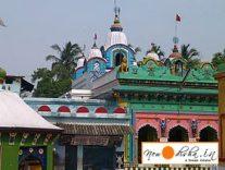 Khirachora Gopinatha Temple