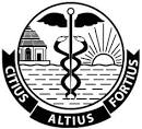 MCI approves 100 more MBBS seats for SCB medical college in Odisha