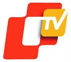 Watch OTV Live