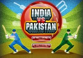 India Vs Pakistan 4th ODI World Cup 2015 Live Scores and Videos