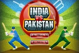 India Vs Pakistan 4th ODI World Cup 2015 Live Scores and Videos