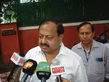Odisha Govt to introduce Vocational Education Course in one school of each district