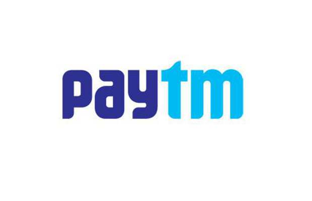 How to upgrade Paytm wallet by KYC form