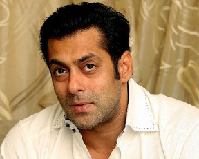 Salman convicted in hit-and-run case: sentence on Thursday