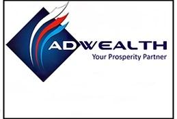 Various Jobs in Adwealth Stock Broking Pvt Ltd - Aug 2015