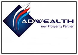 Adwealth group Logo