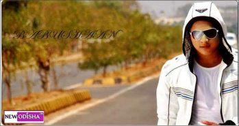 Babushan Pic -1