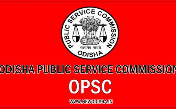 OPSC - Odisha Civil Service Preliminary Exam Admit card or  Hall Ticket 2015