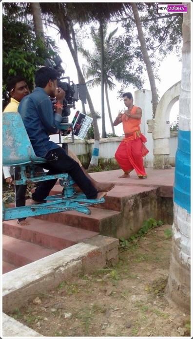 Prema na Aau Kichhi - Pic 8