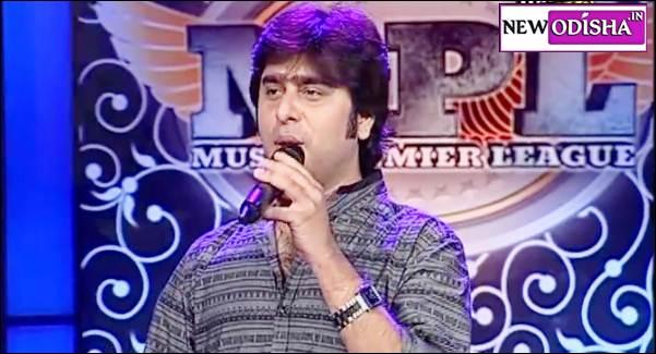 Nida Ghara Seshe Beautiful Odia Song by Abhijeet Mishra