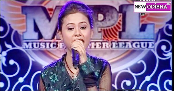 Ek Dui Tin Chari Panch Pandara by Antara Chakraborty in MPL Studio