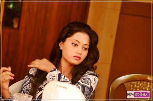 Jyotirmayee Bal 4