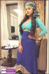 Jyotirmayee Bal 7