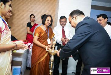 """AMRI Hospitals hosts """"AMRICON – Anaesthesia Conclave"""""""