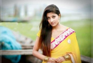 Lipsa Mishra Replaces Jessy as new Tulsi in To Aganara Tulasi Mun