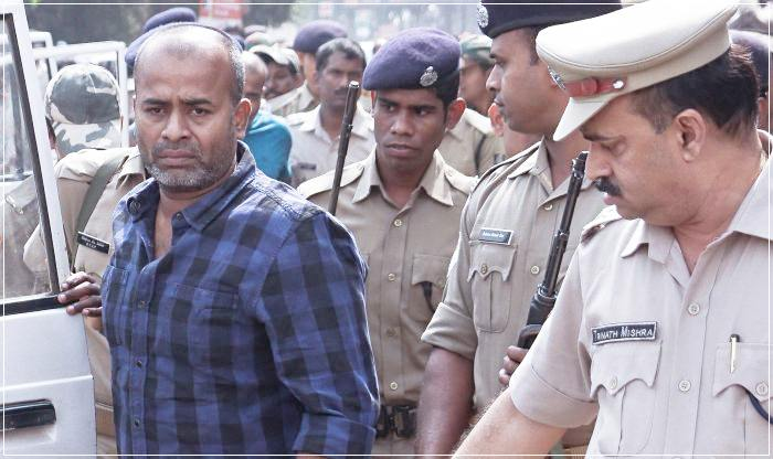 Another case of tender fixing, extortion lodged against D-brothers