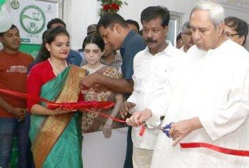 Naveen dedicates Biju Swasthya Kalyan Yojana to people of Odisha