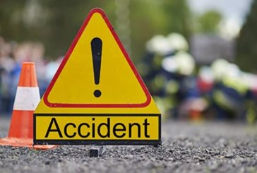 Couple Die In Road Accident in Puri District of Odisha