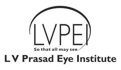 Junior Civil Engineer Job in LV Prasad Eye Institute, Bhubaneswar – Last Date 04/10/2019
