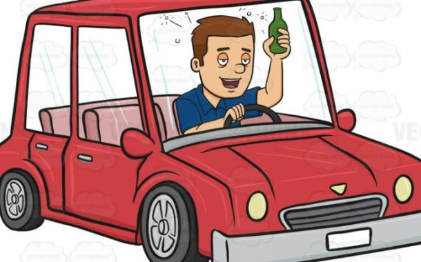 8583 Arrested for drunken driving across Odisha in three months