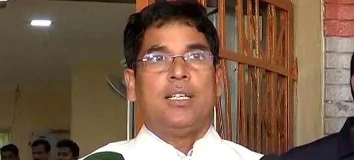 University exams in Odisha any time after lock down: Minister Arun Sahoo