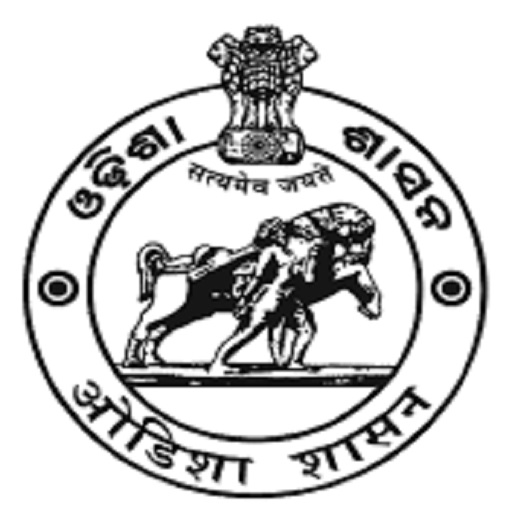 Grade II Assistant recruitment in Central Cooperative Banks for 17 districts of Odisha