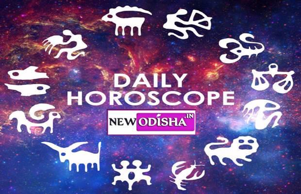 Daily Odia Horoscope : 8th April 2020
