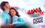 Dil Katha New Odia Full HQ Audio Song from Odia Album Love Fever