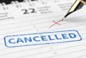 +3 and PG Exams Shall Not Be Held In Odisha, Informs Arun Sahoo
