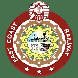663 nos Medical Posts in East Coast Railway in Odisha – May 2020