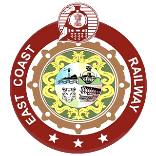 East Coast Railway (ECoR)