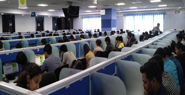 JEE-Mains exams to be held from July 18: HRD Minister