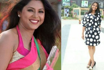 Odia Album Actress Deepa Sahu Passes Away at 35