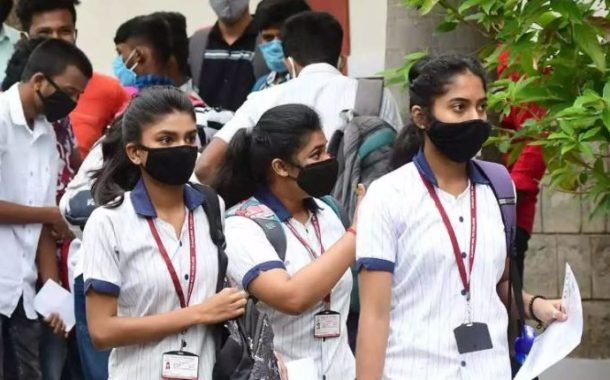 ICSE, ISC Results 2020: CISCE to declare 10th, 12th results on July 10