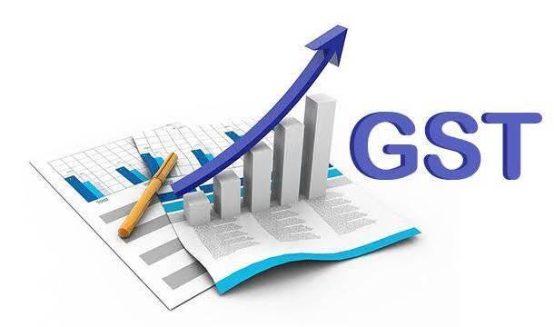 Odisha Records Highest Ever OGST Collection In April 2021